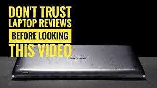 The Best of Asus Transformer Book Trio TX201LA Laptop Review