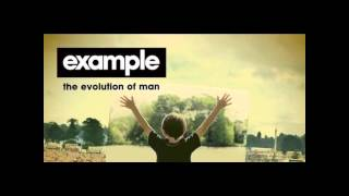 Example - Blood From A Stone