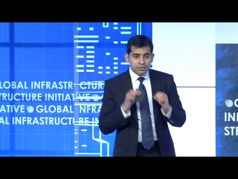 Sangeeth Ram: The global affordable housing challenge