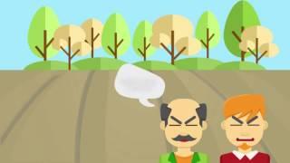 Câu chuyện về cây tre Moso