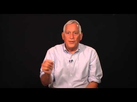 Walter Isaacson on the creator of the Web, Tim Berners-Lee