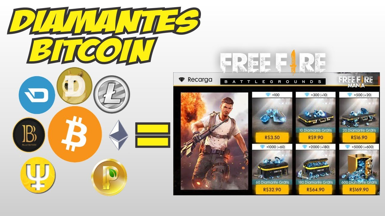 Como comprar usando bitcoins free ambrose bettingen speisekarten