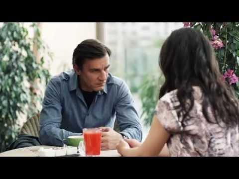 Ловушка (2011) смотреть онлайн или скачать фильм через