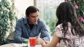 Без правил 2 (2011) 4 серии, криминальная мелодрама