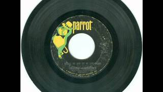 Engelbert Humperdinck - Release Me (And Let Me Love Again) (45 rpm)