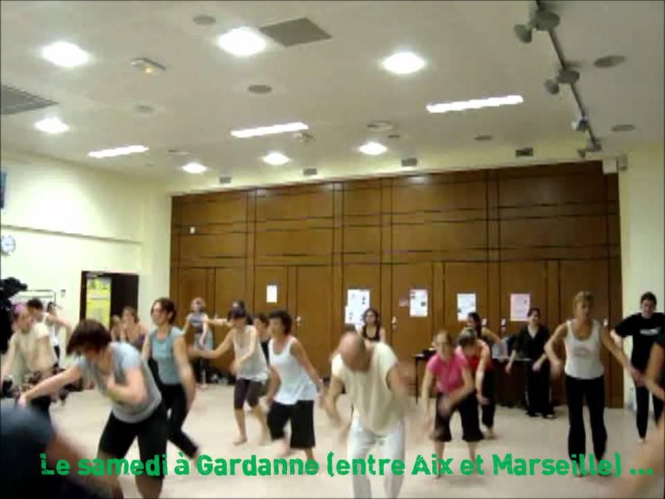 Cours de danse africaine sur aix marseille bouches du rh ne youtube - Cours de cuisine bouches du rhone ...