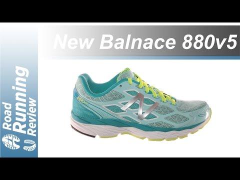new balance 1080 en decathlon