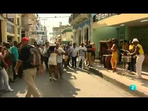 Cuba: Todo el