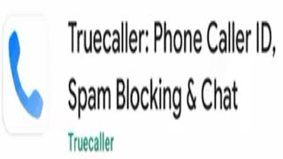 Truecaller Phone Caller ID Spam Blocking Chat App screenshot 2