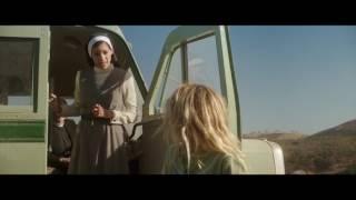 Проклятие Аннабель 2 | #AnnabelleCreation | Трейлер #3 | 2017