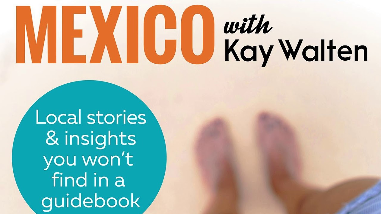 095 travel with intention with miguel amar of mexico kan tours