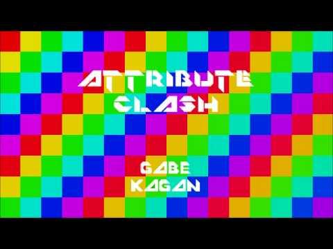 Attribute Clash (VRC6)