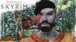 SKYRIM SE 2019 ULTRA MODDED ⚔️ SO SCHÖN war es NOCH NIE ❗ SKYRIM Deutsch #01 | PC Gameplay German