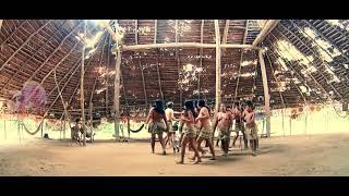 Video Boras Iquitos Peru gonsho download MP3, 3GP, MP4, WEBM, AVI, FLV Agustus 2018