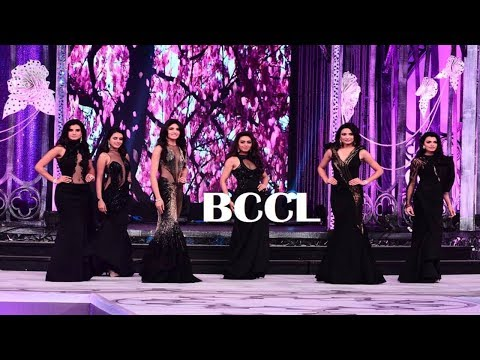 Yamaha Fascino Miss Diva 2016: Episode 6
