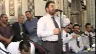 نور الدين خورشيد - يا طير وين مروح - hosam - b thumbnail
