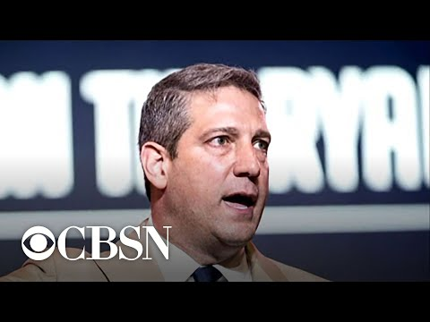 congressman-tim-ryan-drops-out-of-2020-presidential-race