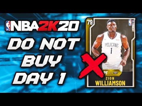 do-not-buy-these-players-at-the-start-of-nba-2k20-myteam!!