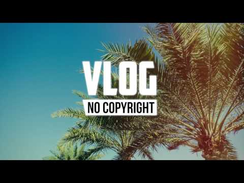 Ehrling - Palm Trees (Vlog No Copyright Music)