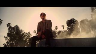 Watch Cris Cab Colors Ft Mike Posner video