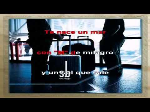 Abc Karaoke Sin bandera