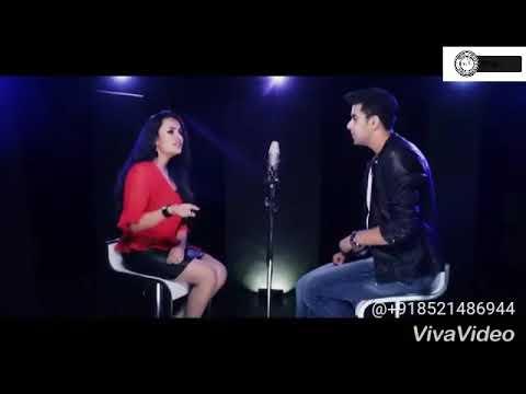 || Agar Tum Mil Jao ~VS~ Kehta Hai Pal Pal | New ❣️ Touching WhatsApp Status Video ||