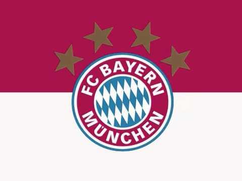 Scheis Schalke