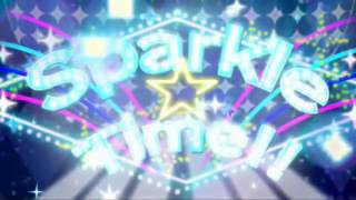 Tokyo 7th sisters -- Sparkle☆Time!! -- Seventh Sisters