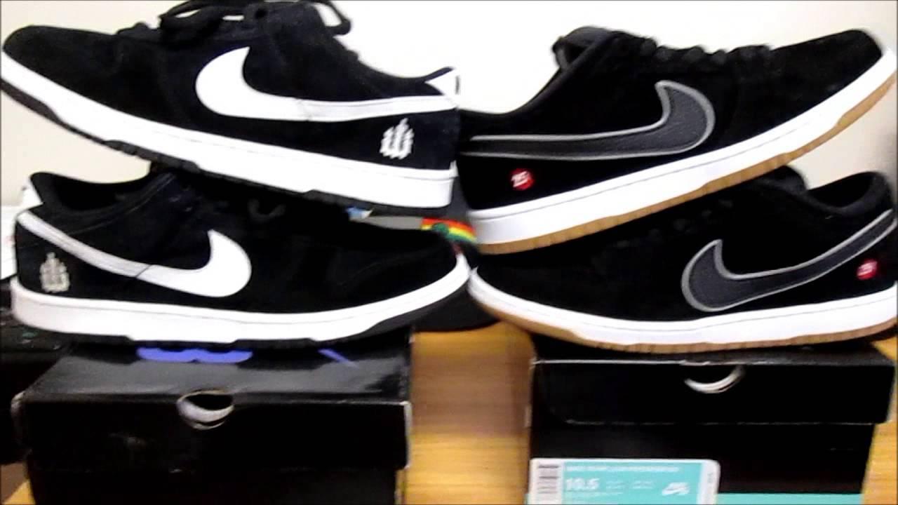 wholesale dealer 76c18 87d52 Nike SB Dunk Low