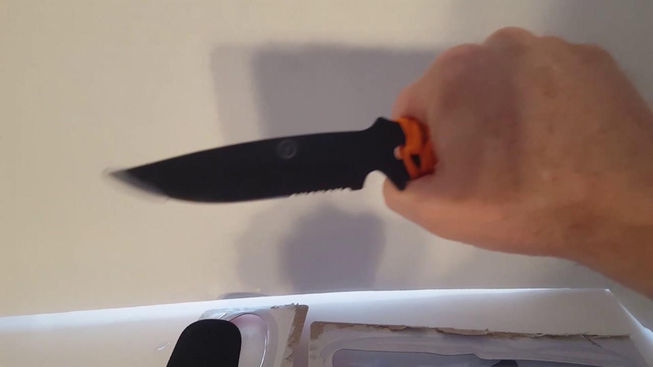 100 walmart kitchen knife sets 30 luxury images of kitchen