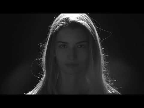 Serbia | Aleksandra | Elite Model Look World Final 2017