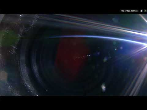 nasa sun simulator - 480×360
