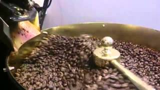 Кофе Средняя обжарка. Кофе в зернах оптом
