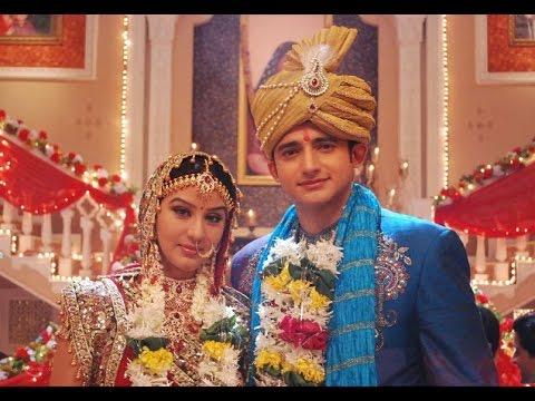 Bhabhiji aka Shilpa Shinde breaks her marriage in 2009!