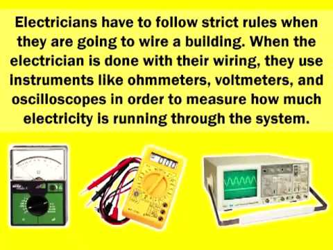 Exactly what Brisbane Electricians Can Do | Your Local Electrician