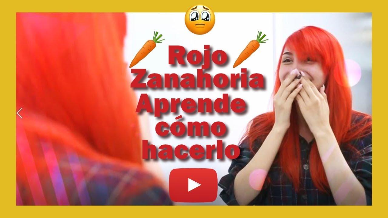 Cabello De La Sirenita Tutorial Tonos De Fantasia Rojo Zanahoria Naranja Youtube También se pueden obtener en los cultivos de las aldeas. cabello de la sirenita tutorial tonos de fantasia rojo zanahoria naranja