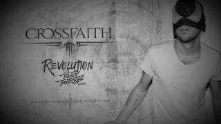 Crossfaith - Revolution