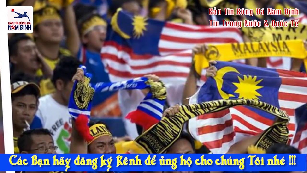 Nóng I Việt Nam Đề Xuất Độ Tuổi Dự Seagame 30 Năm 2019 Cho Bóng Đá Nam