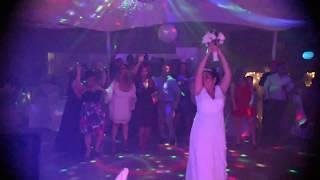 Wedding green light MIami