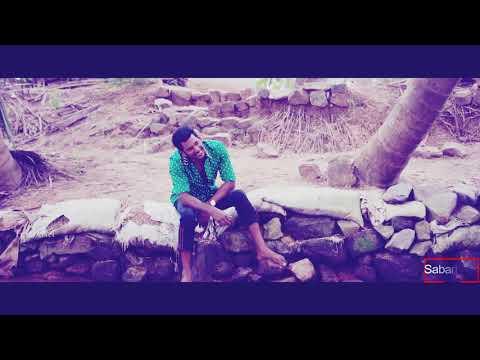 Ambala Movie..pasangal Nesangal   Hip Hop Tamizha   Whatsapp Status