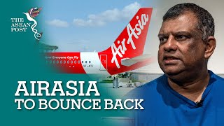 AirAsia To Bounce Back