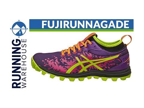 asics-gel-fujirunnagade-for-women
