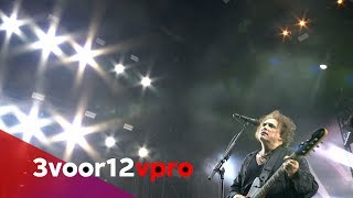 The Cure - Boys Don't Cry (live at Pinkpop 2019)