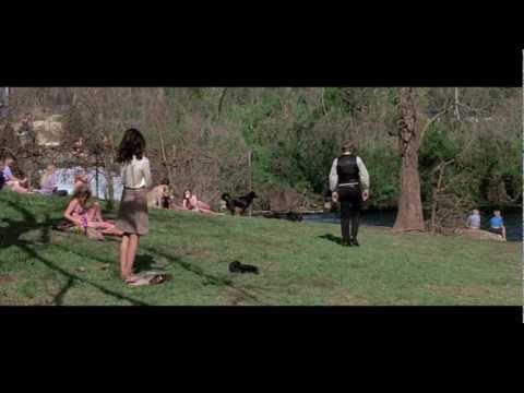 the getaway (1972) - free