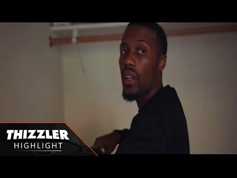 Fidel Cash ft. SOB x RBE (Yhung T.O) - Street Shit (Ex. Video) l Dir. WeThePartySean [Thizzler.com]