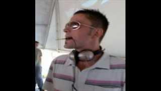 Greg Notill: Hard-Techno Sessions 19: Remixed by Rogério Mello