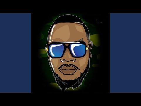 Nhema (feat. Killer T)