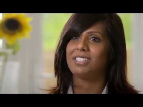 Karen's Story - Join Million happy customers | TV ad | ao.co