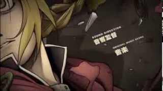 Fullmetal Alchemist [AMV] However Long It Takes