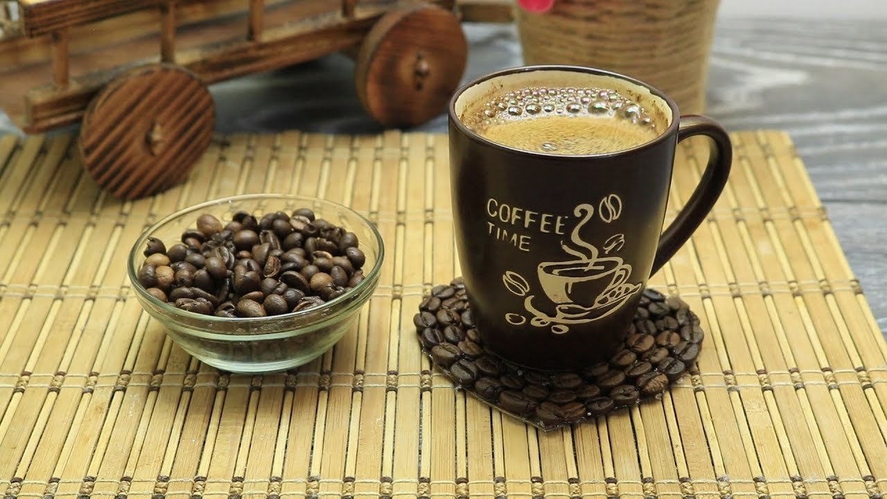 boabe de cafea care te face să slăbești
